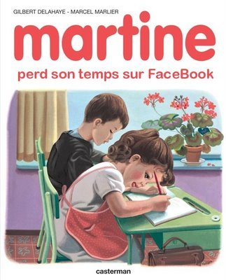 martineperdsontempssurfacebook.jpg